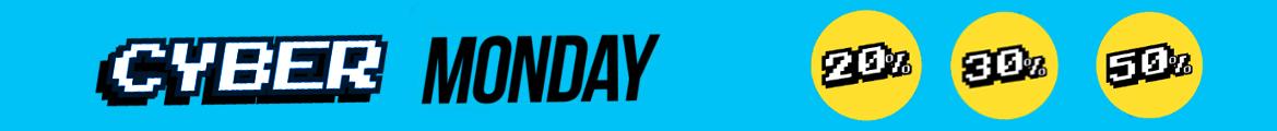 Black Friday 2018 på Skisport - Tilbud og udsalg på skitøj, skiudstyr, rygsække og meget mere